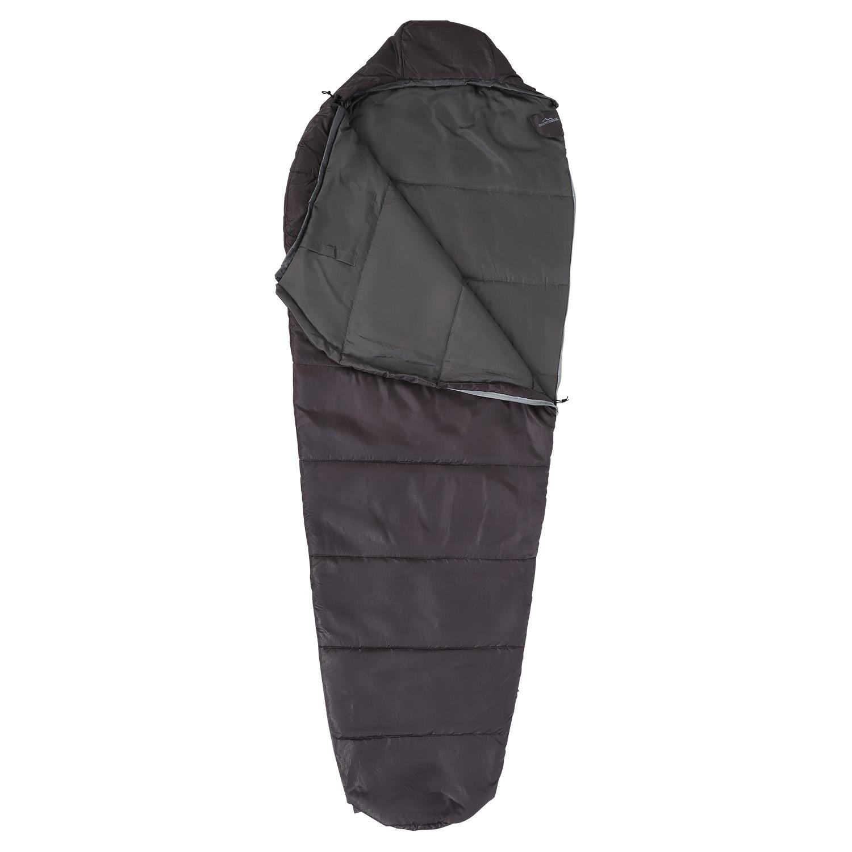ADVENTURIDGE® Ultraleicht-Schlafsack*