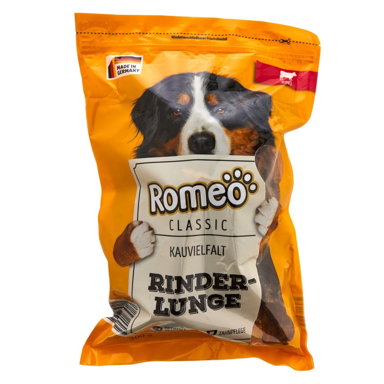 Romeo Classic Kauvielfalt 300 g