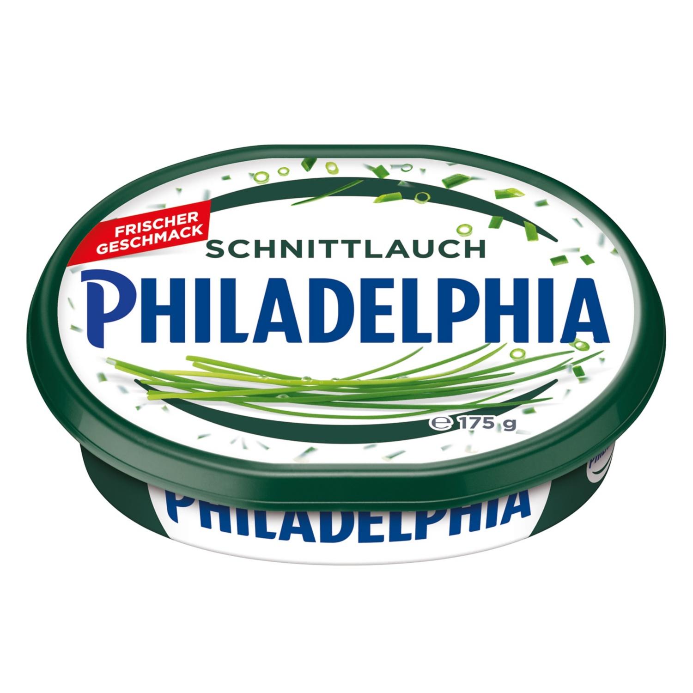 Philadelphia Frischkäse 175g