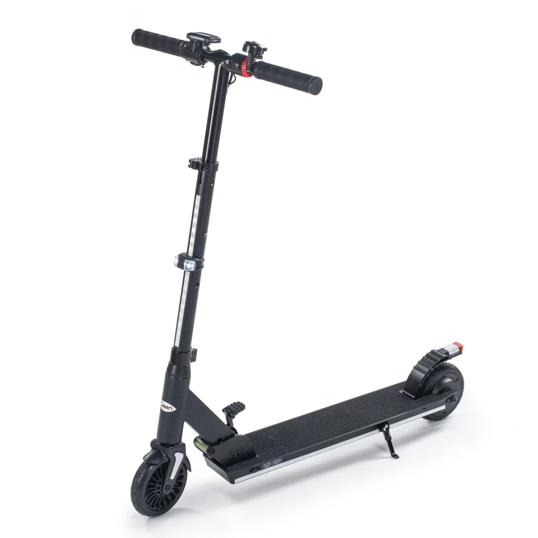 DOC GREEN E-Scooter