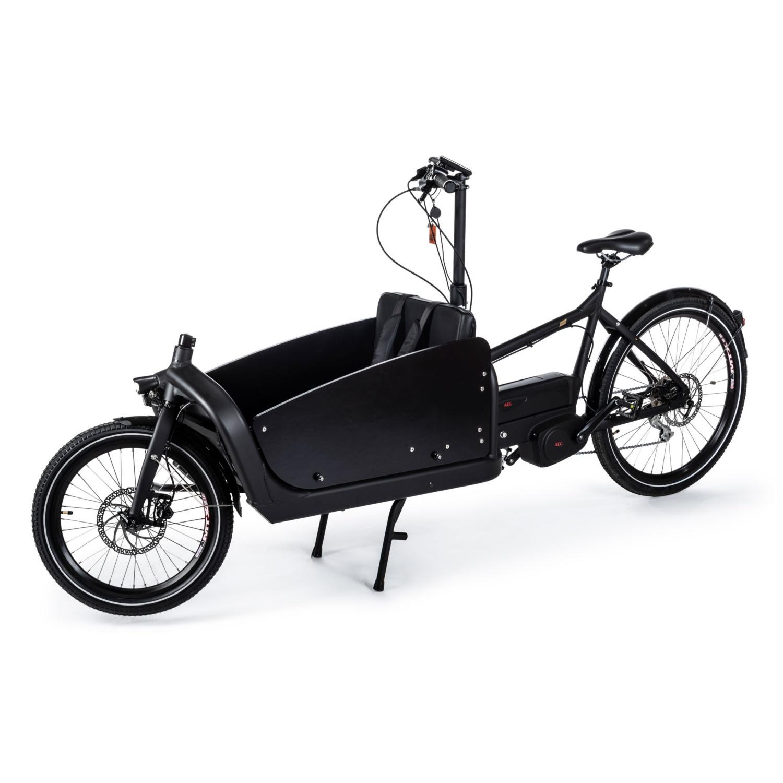 Cargo E-Bike