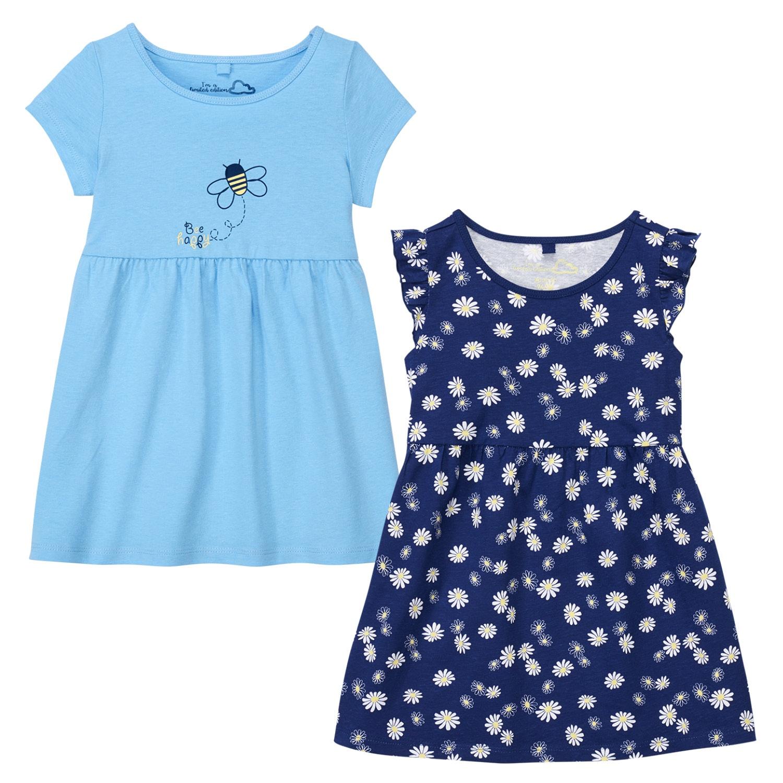 impidimpi Baby-Sommerkleider/-Sommersets*