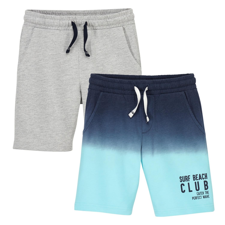 alive® Shorts/Röcke*