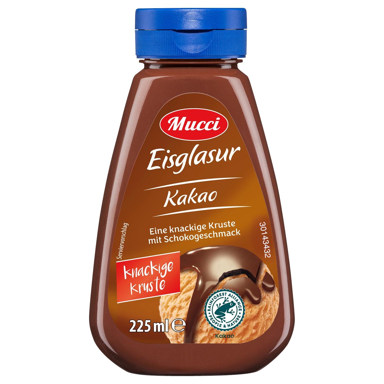 Mucci Eisglasur 225 ml*