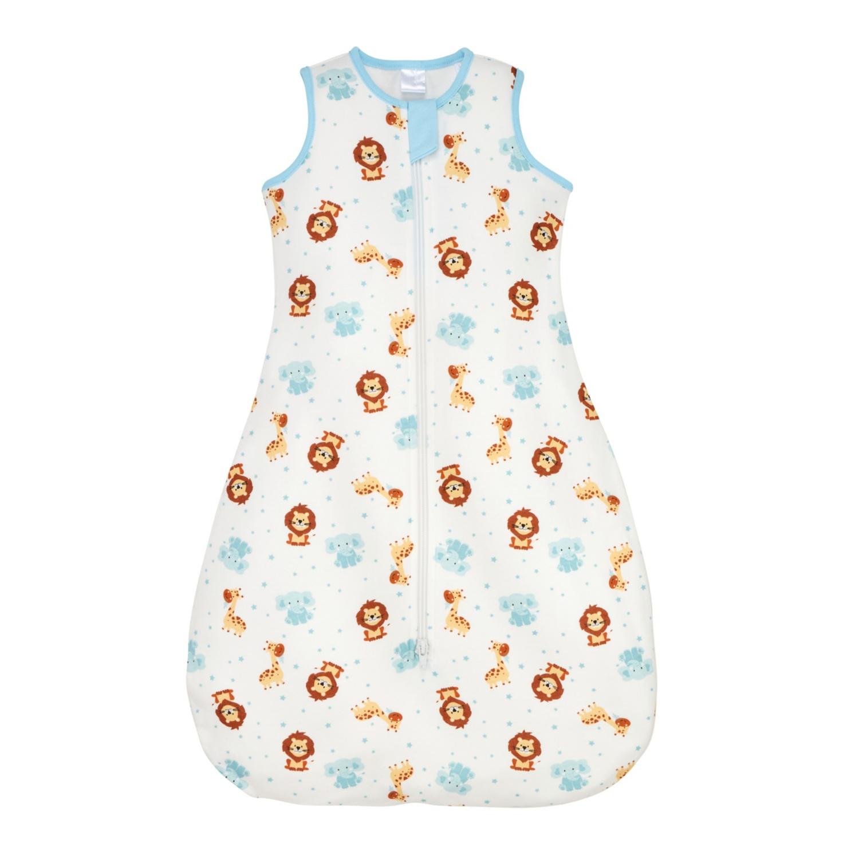 impidimpi Baby-Sommer-Schlafsack*