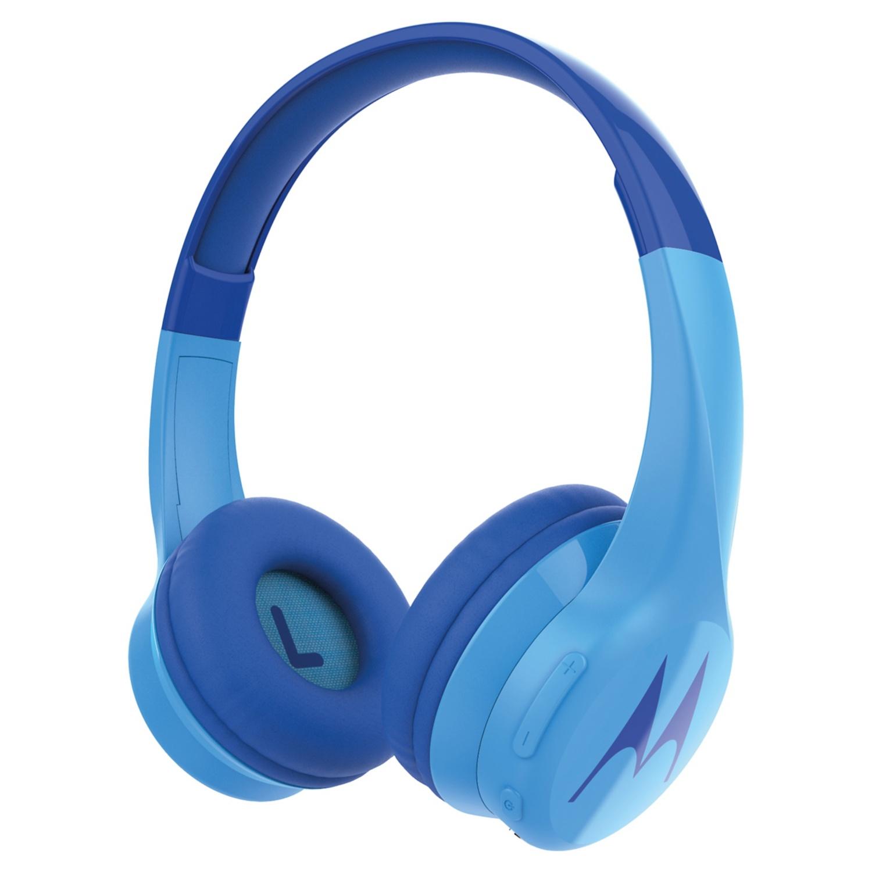 motorola Squads 300 Kids Wireless Headphone*