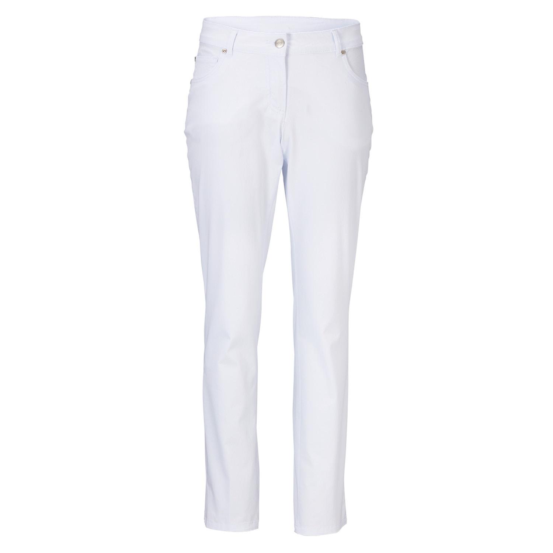 crane® Damen-/Herren-Berufskleidungshose*