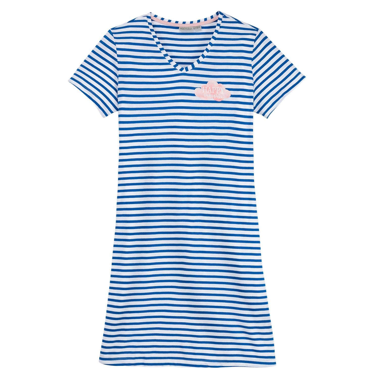 blue motion Damen-Schlafshirt*