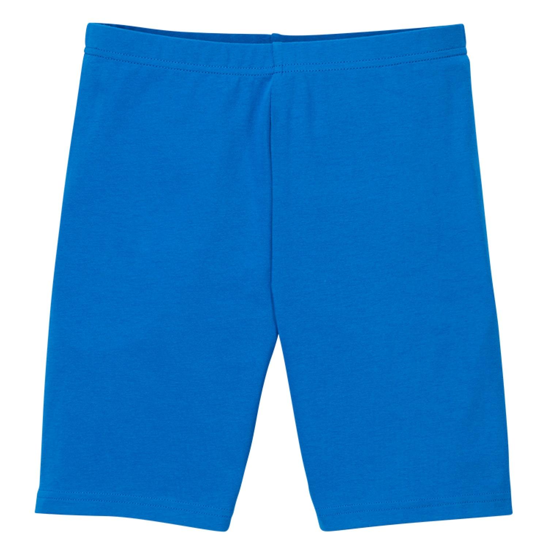 blue motion Damen Radler-/Caprihose*