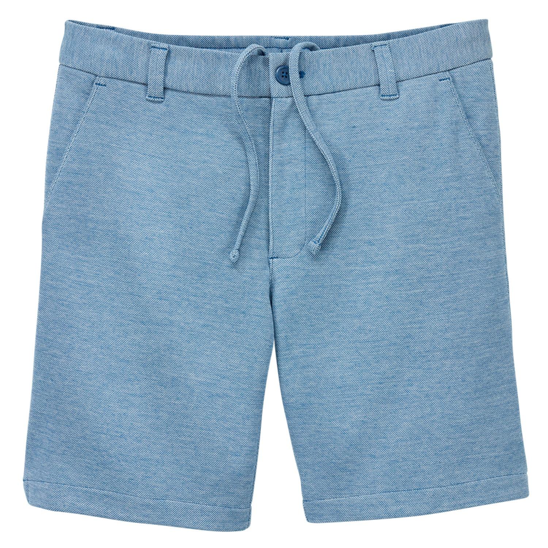 watson´s Herren Jersey-Shorts*