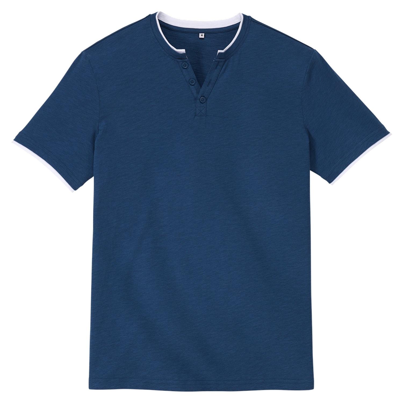watson´s Herren T-Shirt*