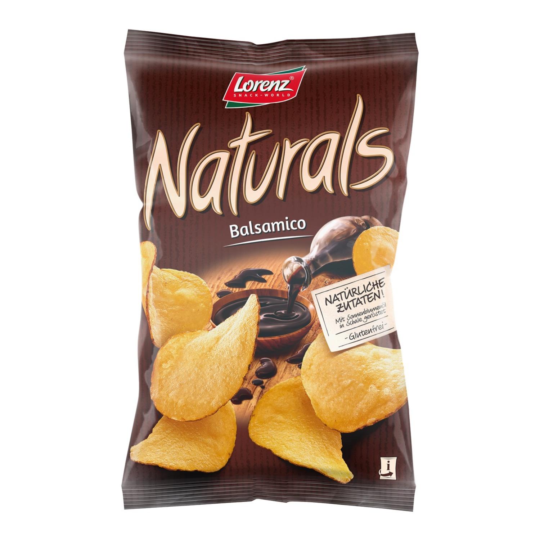 Lorenz® Naturals 95 g*