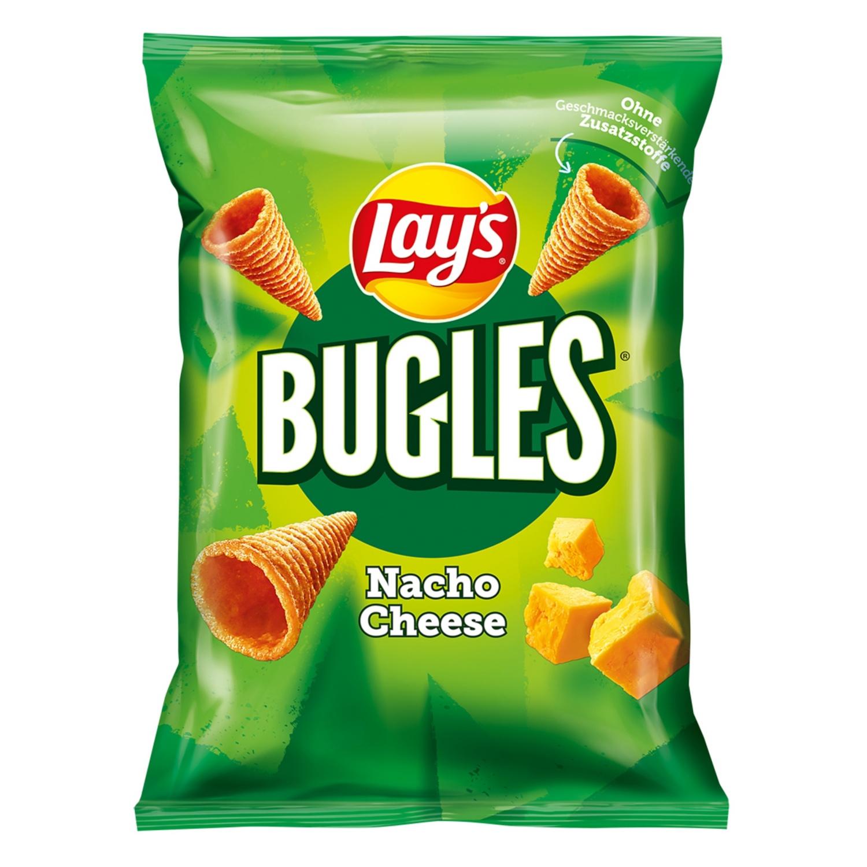 Lay's Bugles 100 g*