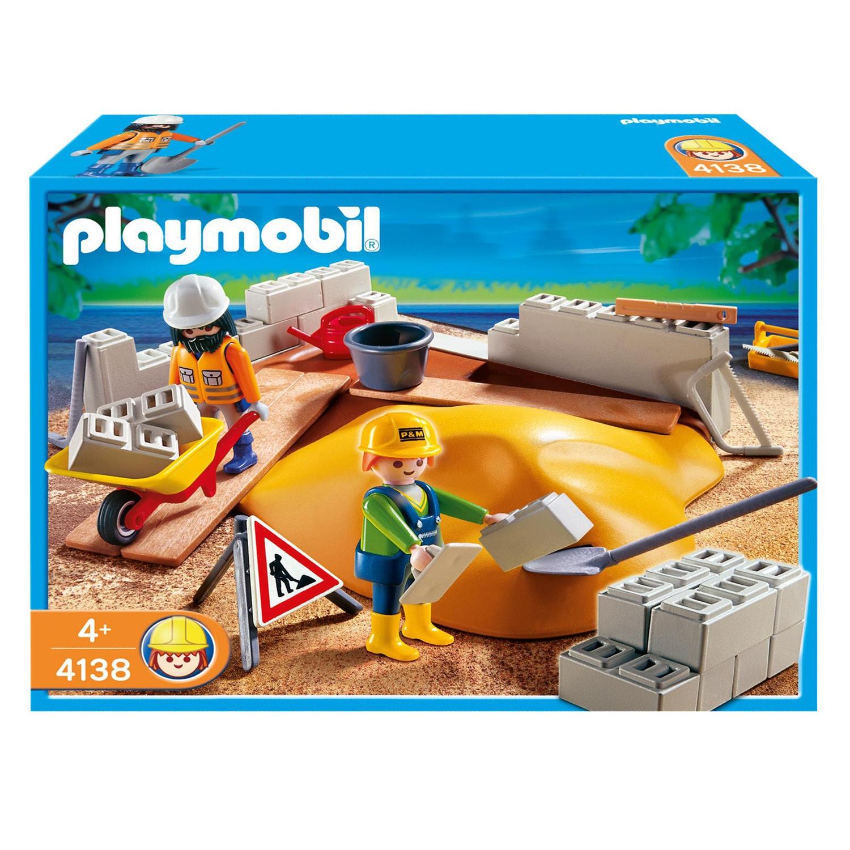 Playmobil Spielset*