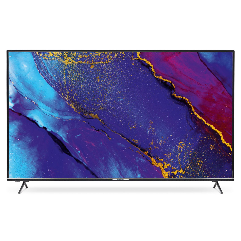 "Ultra HD Smart-TV 163,8 cm (65"") MEDION® LIFE® X16566"