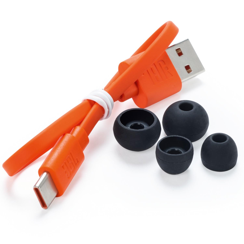 Bluetooth Kopfhörer JBL C115