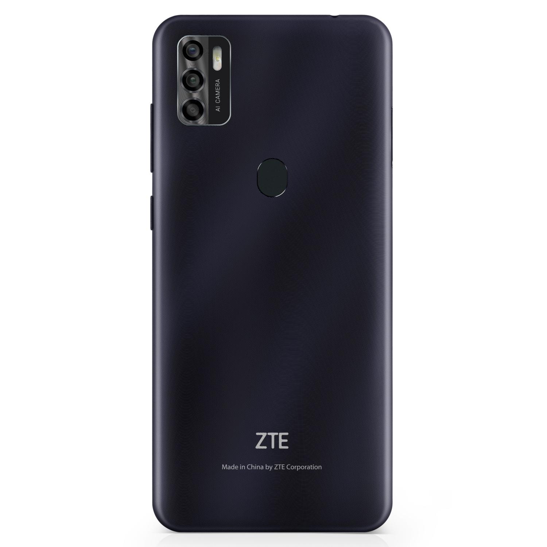 ZTE Blade A7s (2020)