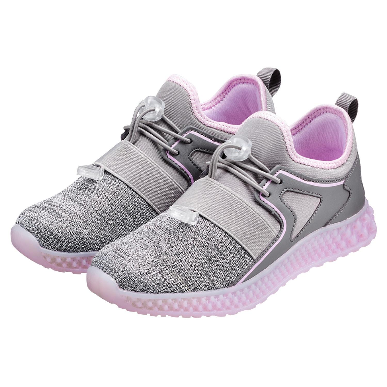 ALIVE® Sneaker für Kinder*