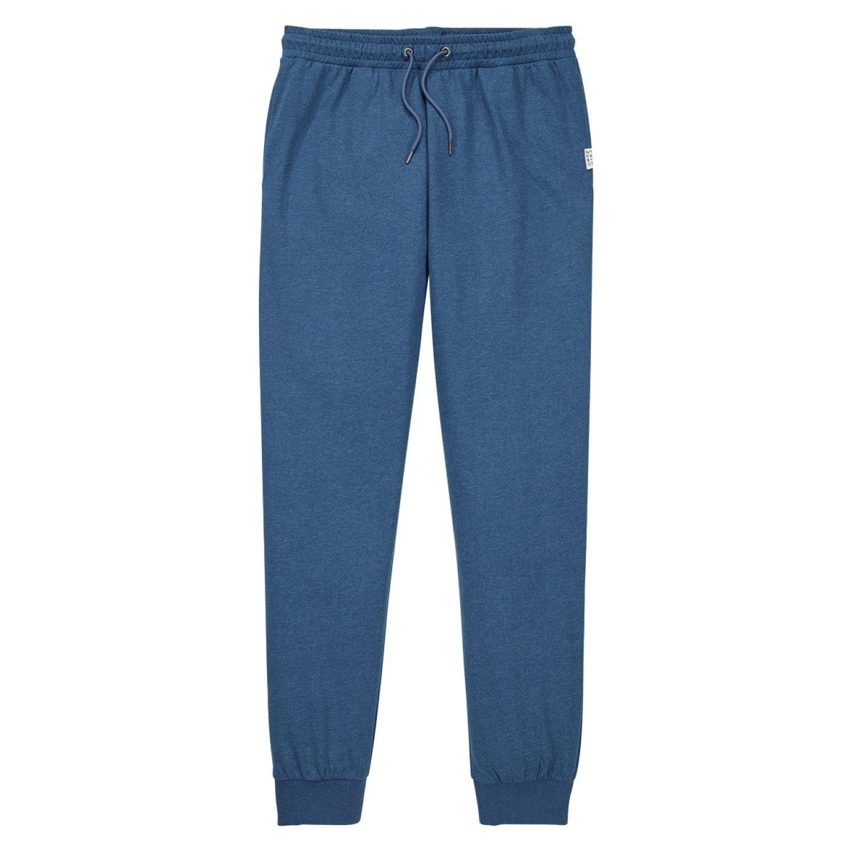 WATSON´S Herren-Joggpants, große Mode*