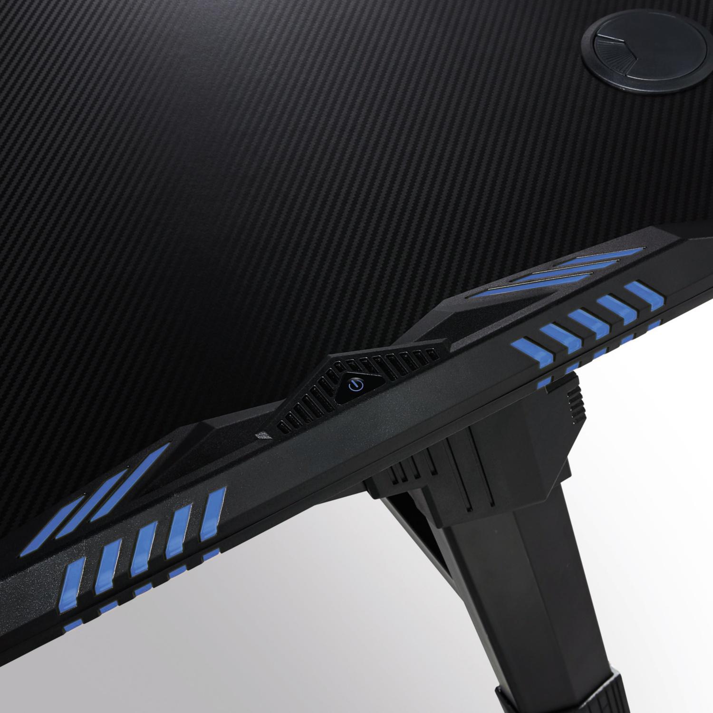 MEDION® ERAZER® X89020 Gaming-Tisch
