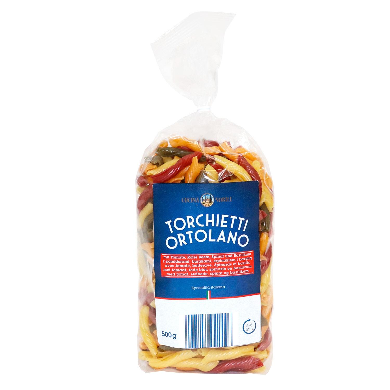 CUCINA NOBILE Italienische Pasta 500 g