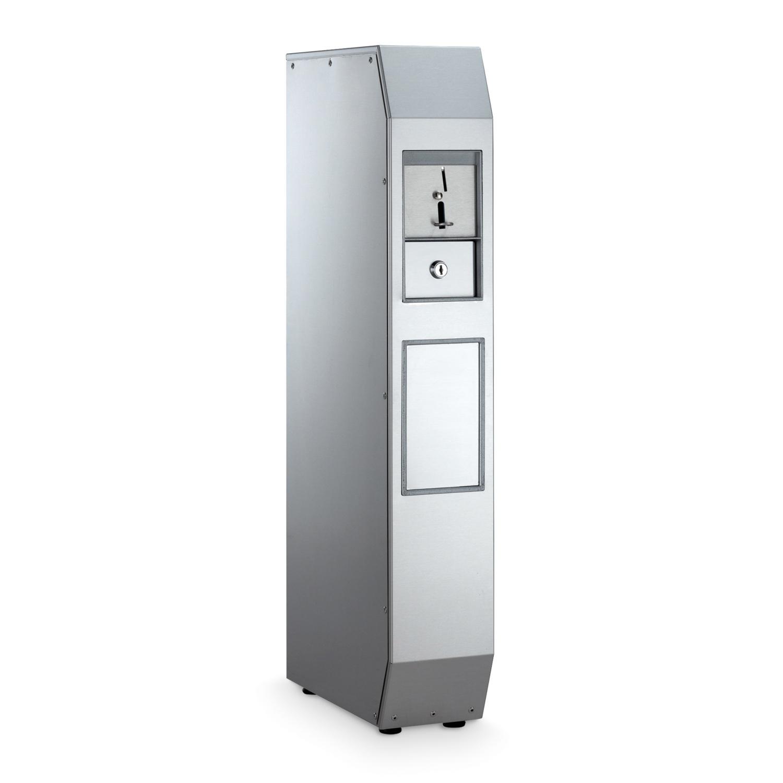 ELECTROLUX PROFESSIONAL myPROzip smartprofessionelle Waschmaschine WE170PP
