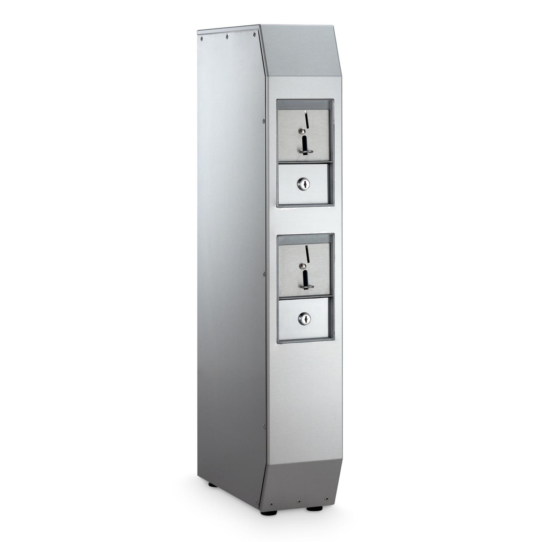 ELECTROLUX PROFESSIONAL myPROzip smartprofessioneller Kondenstrockner TE1120P