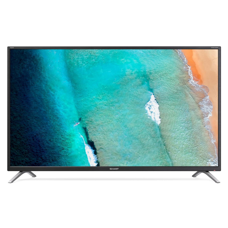 "SHARP Full HD ANDROID-TV 106 cm (42"") CI2EA"