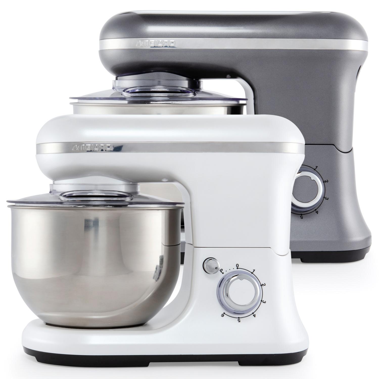 AMBIANO Küchenmaschine