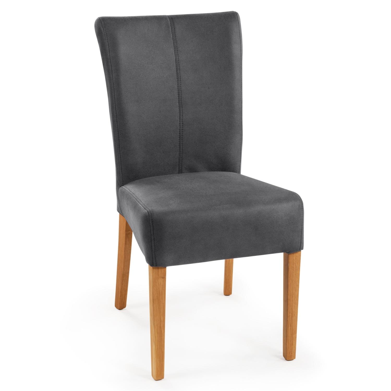 Stuhl Doppelpackung