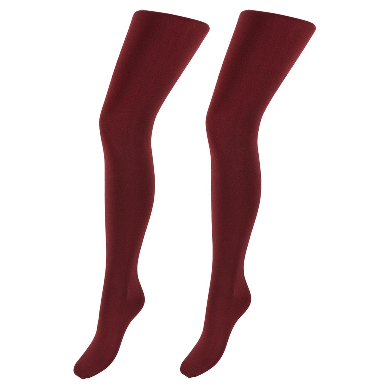 NUR DIE Damen-Strumpfhose/Socken