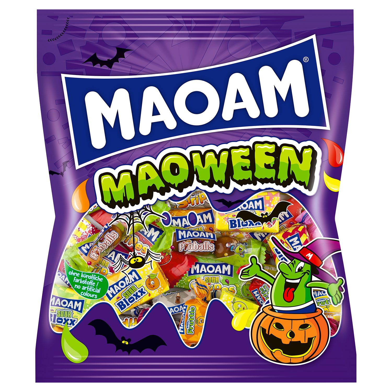 MAOAM Maoween 675 g