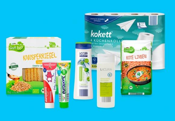 Toaster Test 2021 Stiftung Warentest