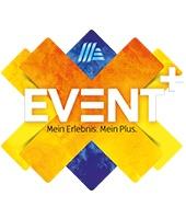 HOFER Event+