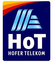 HoT - HOFER TELEKOM