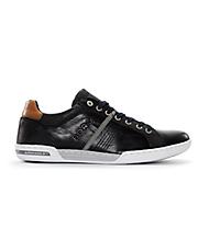 Coltrane Men's Sneakers Navy