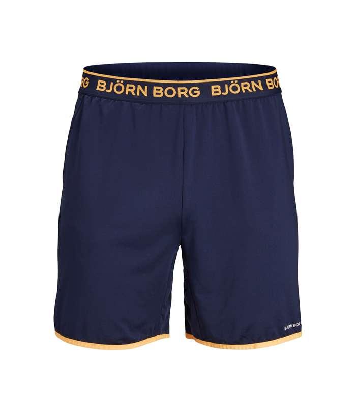 Björn Borg | Martin #WhyBorg
