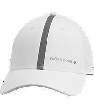 Björn Borg ADDISON CAP White