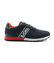 Björn Borg R400 Men's sneakers Navy