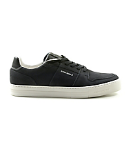 Björn Borg Montana Men's Sneakers Black