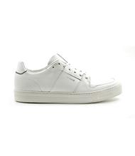 Björn Borg Montana Men's Sneakers White