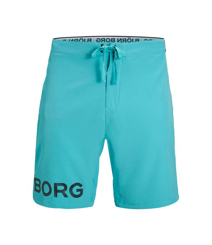 Björn Borg | Marvin #WhyBorg