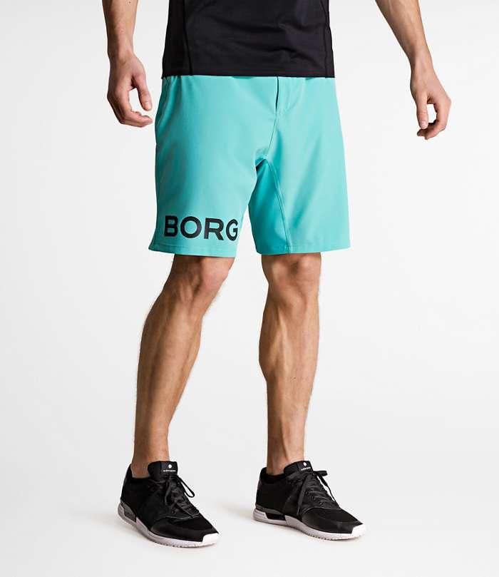 Björn Borg | 1p SHORTS PACE Ceramic