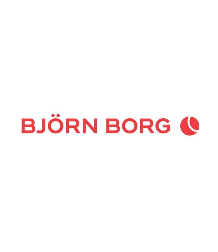 Björn Borg | 1p TEE BORG Black Beauty