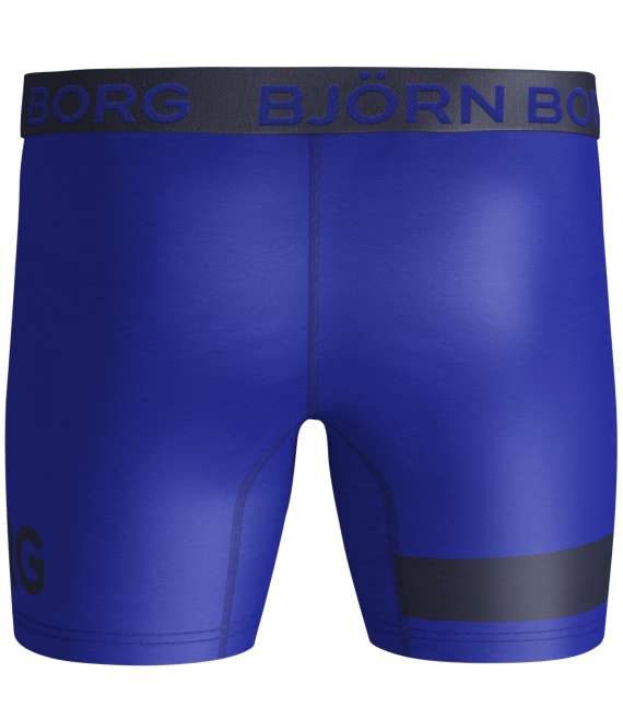Björn Borg | 1p SHORTS BB COURT BORG Surf The Web