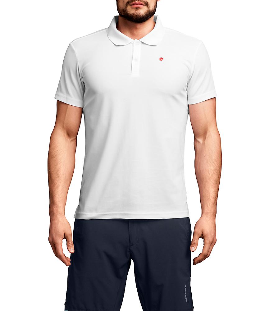 Kodes Polo Shirt