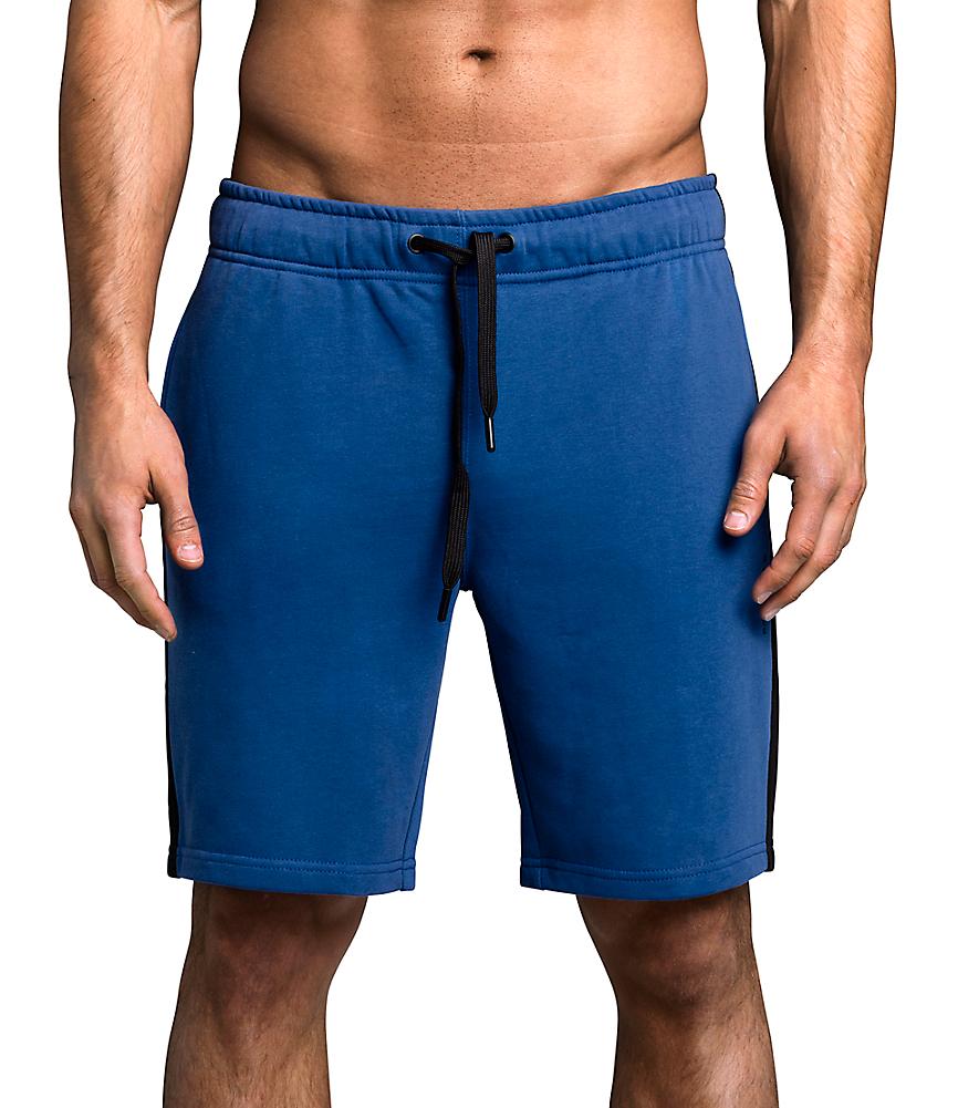 BB SEB shorts Blue