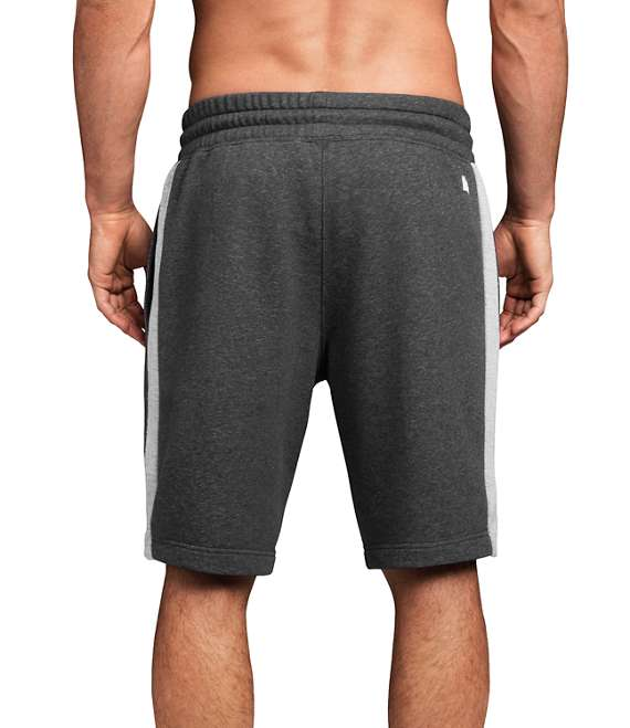 Björn Borg | Lyle Sweat Shorts Anthracite Melange