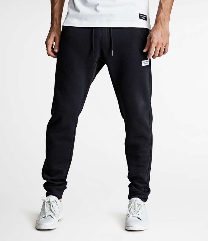 Björn Borg | 1p PANT BBCENTRE Black Beauty