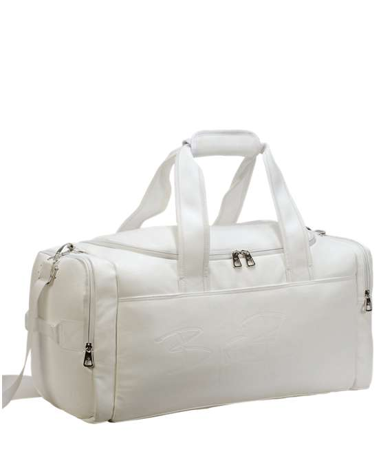 Björn Borg | Signature Him Sports Bag White